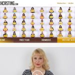Logins For Czech Casting